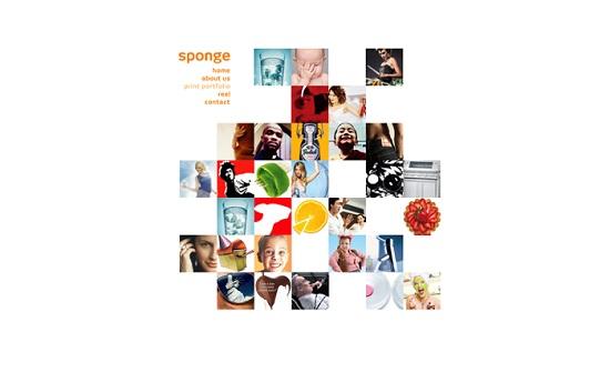 Sponge Agency