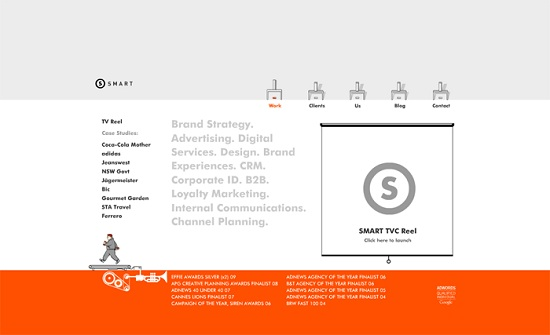 Smart Inc.