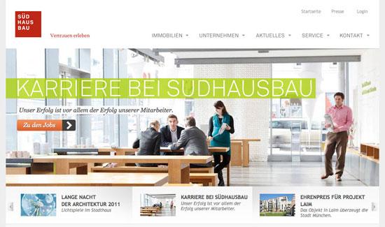 Sudhausba.de