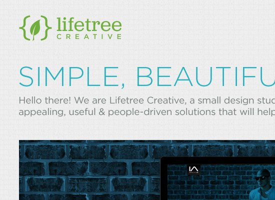 Lifetree Creative, Inc.