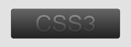 Embracing and Using CSS3 Pragmatically