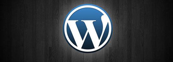 Fine-Tuning WordPress for SEO