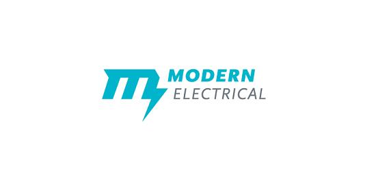 electrician logos - Ataum berglauf-verband com