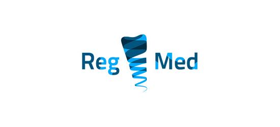 50 Beautifully Blue Logo Designs Webfx