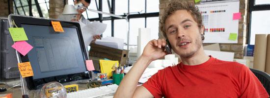 Ideas for Expanding Your Web Design Business