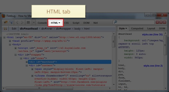 Iframe Height Auto Css