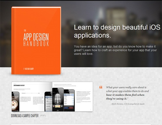 Web Designers Making Thousands Of Dollars In Passive Income