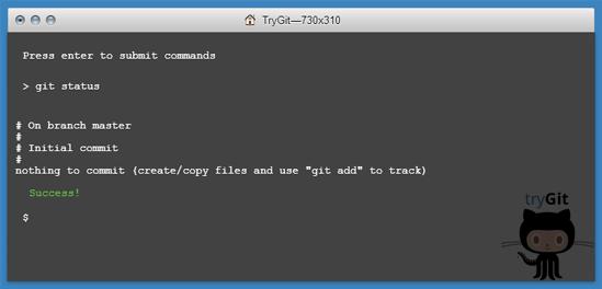 Learn Git Basics