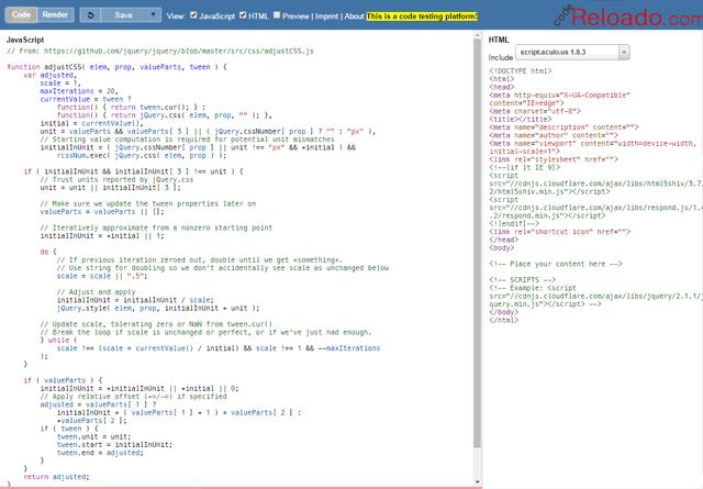 code.reloado.com