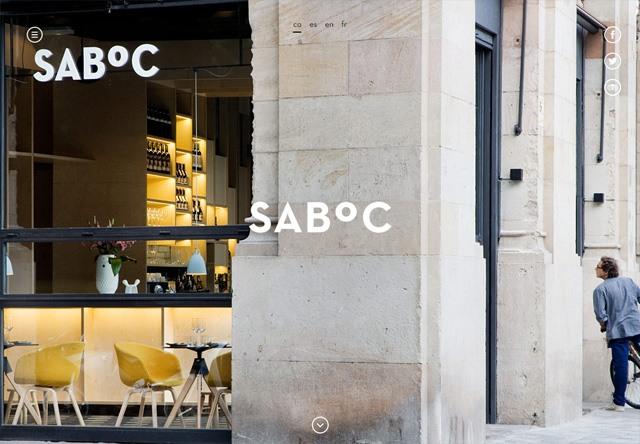 Saboc