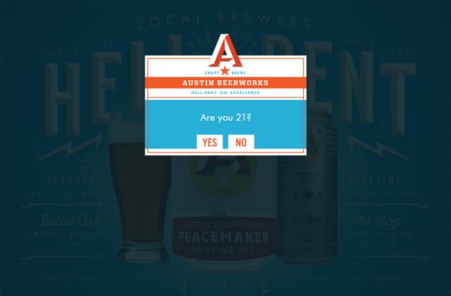 Austin Beerworks
