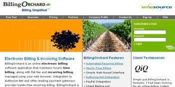 Billing Orchard