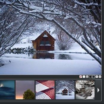 (E)2 Photo Gallery
