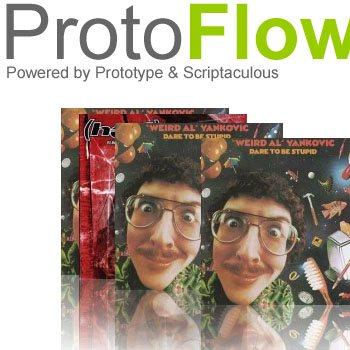 protoflow