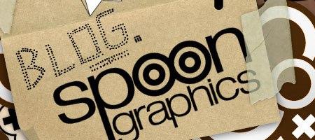 Blog.SpoonGraphics - Screen shotr