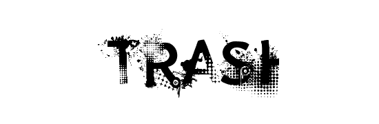 Trashco - preview.