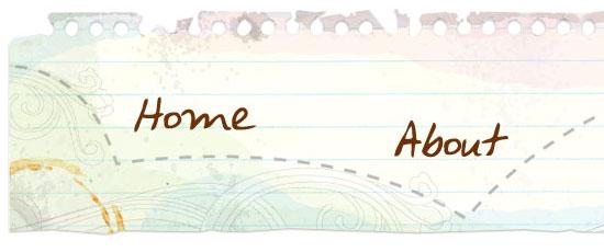 Design Watercolor Effect Menu - screen shot.