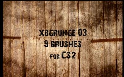 xbgrunge 03 - screen shot.
