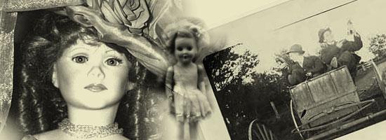 Vintage pics - preview.