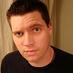 Matt Brett - Twitter Avatar.
