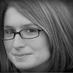 Samantha Warren - Twitter avatar.