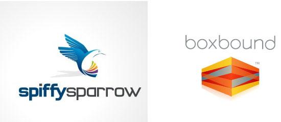 30 Brilliant Vector Logo Designs, Deconstructed - screen shot.