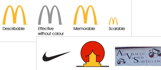 5 vital logo design tips - screen shot.