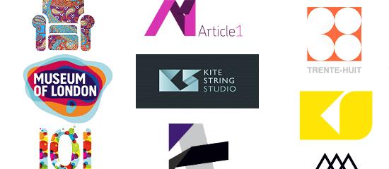 Logo Design & Branding Trends 2009