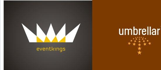 30 Dual Element Logos - screen shot.