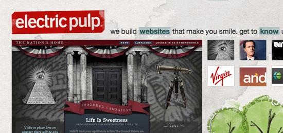electricpulp.com
