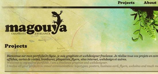 magouya.com