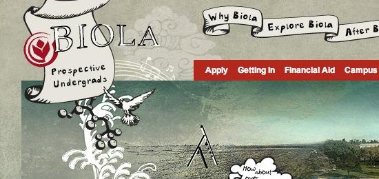 biola.edu/undergrad
