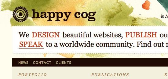 happycog.com