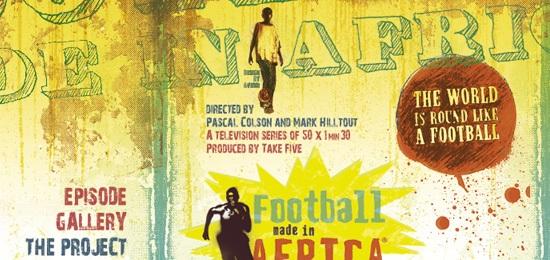 footballmadeinafrica.com