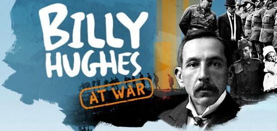 billyhughes.oph.gov.au