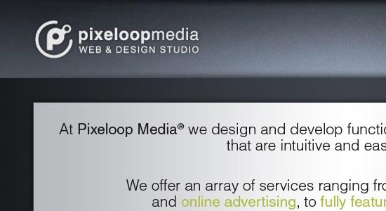 Pixeloop Media