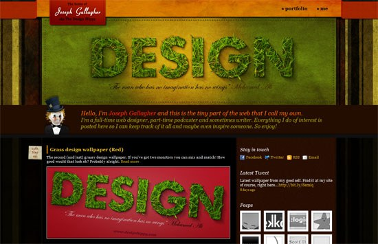 The Design Hippy
