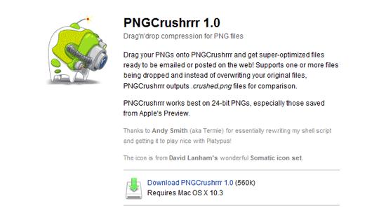 PNGCrushrrr
