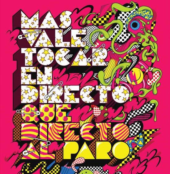 Estrella Levante Posters