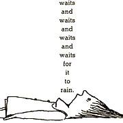 Shel Silverstein Poem