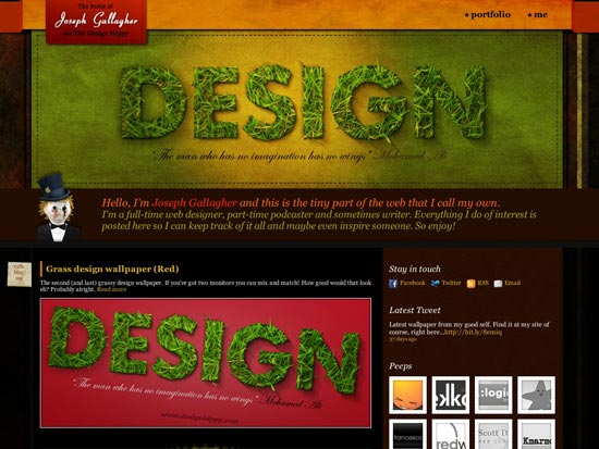 Design Hippy
