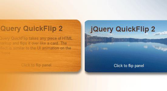 QuickFlip 2