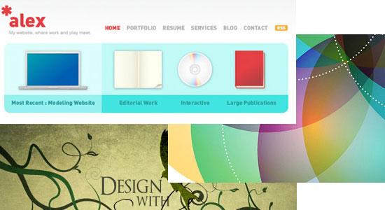 22 Very Useful Adobe Illustrator Tutorials