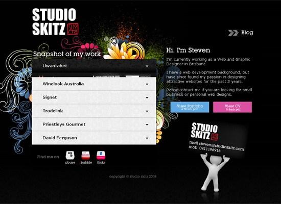 Studio Skitz