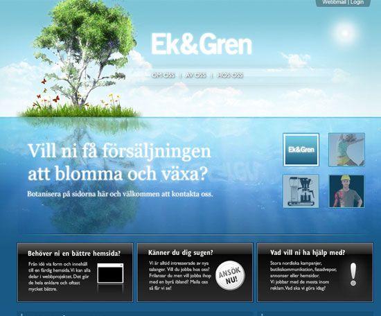 Ekoch Gren