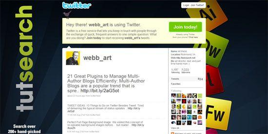 @webb_art