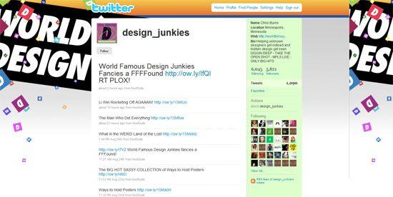 @design_junkies