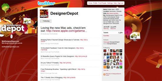 @DesignerDepot