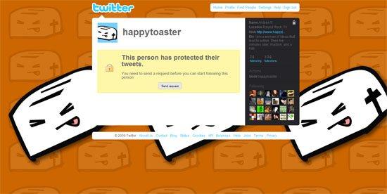 @happytoaster