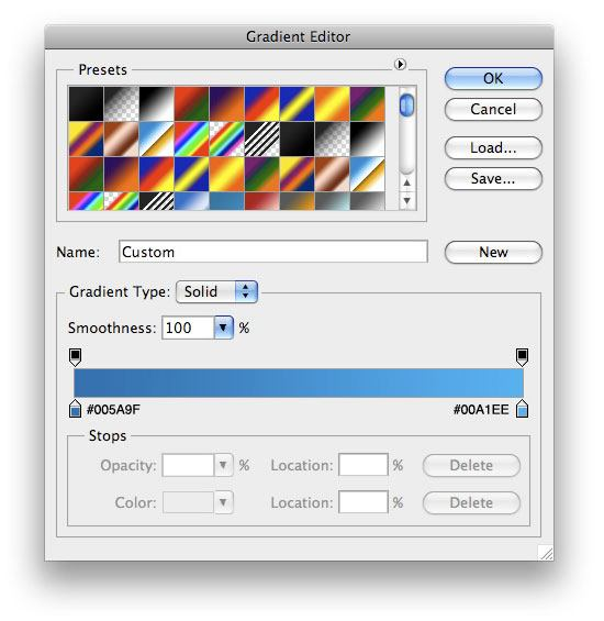 Six Revisions by WebFX | A Web Design & Development Blog